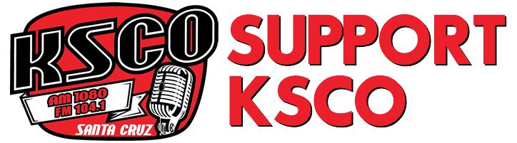 Support KSCO